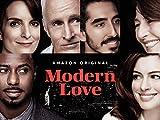 Modern Love Season 1